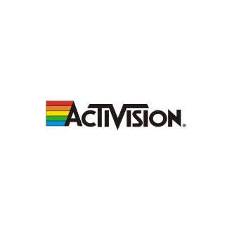 activision vekt246rel logo
