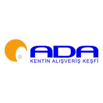 Ada AVM logo