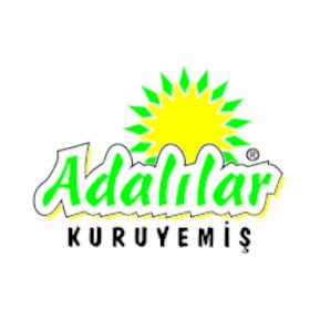 Adalilar Kuruyemis