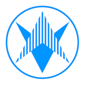 Aeropribor-Vgskhod Logo