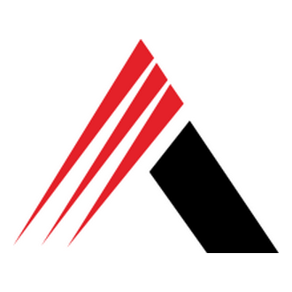 Affiliated Computer Logo