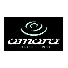 Amara Lighting, Ltd.