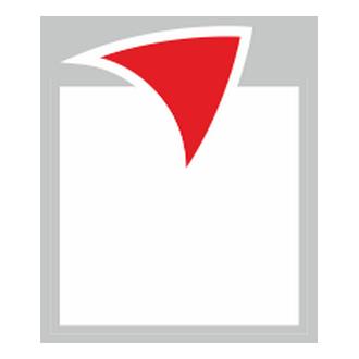 APF Austria logo