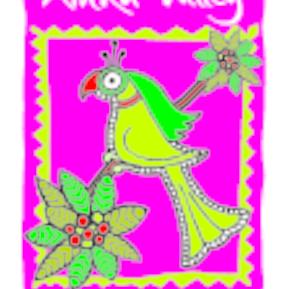 Araku Valley Logo
