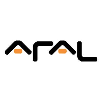 Aral Group Logo