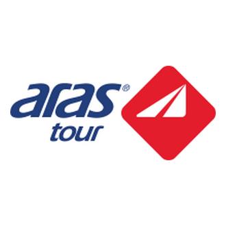 Aras Tour Logo