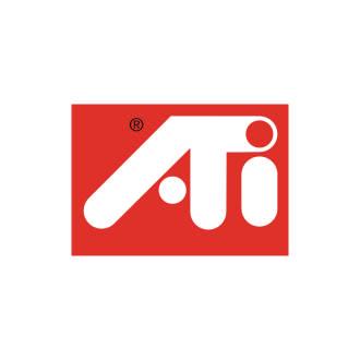 ATI Technologies Logo