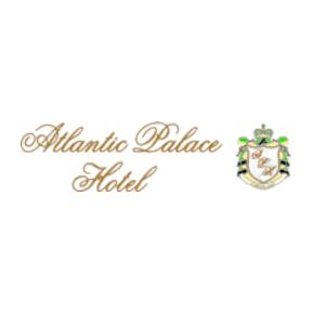 Atlantic Palace Hotel Logo