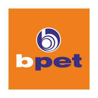 B-Pet Logo