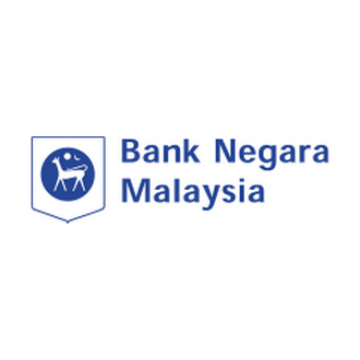Forex dan bank negara