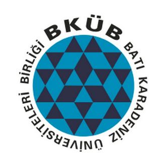 Batı Karadeniz Üniversiteleri Birliği Logo