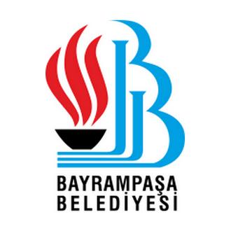 Bayrampaşa Belediyesi Logo