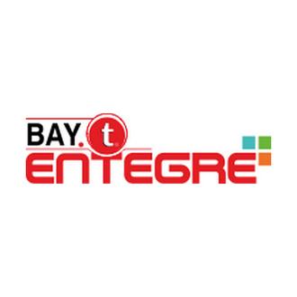 Bayt Entegre Logo