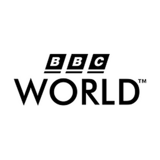 BBC World Logo