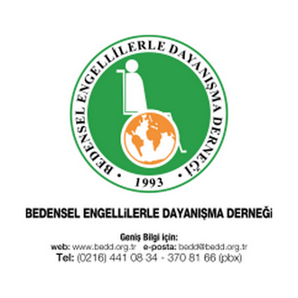 BEDD Logo