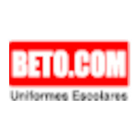 BETO.COM Logo