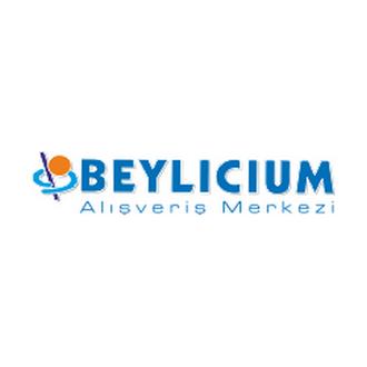 Beylicium logo