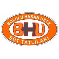 Bolulu Hasan Usta Logo