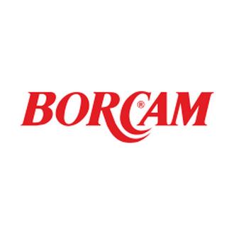 Borcam Logo
