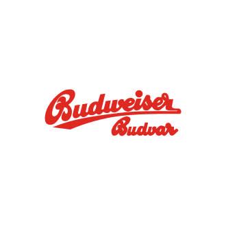 Budweiser Budvar Logo