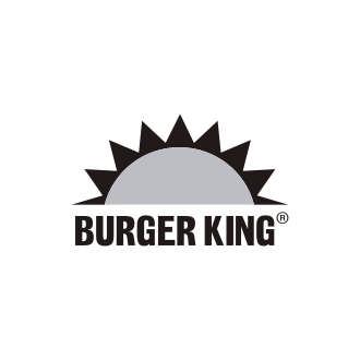 Burger King 2 Logo