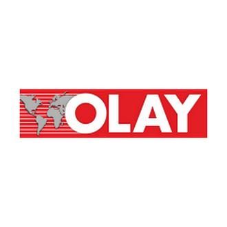 Bursa Olay Gazetesi Logo
