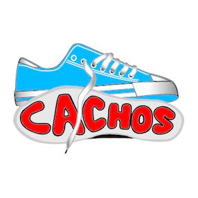Cachos Logo