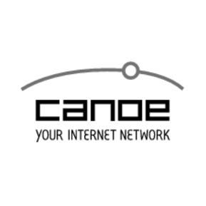 Canoe Logo