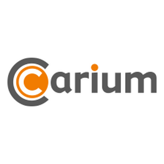 Carium logo