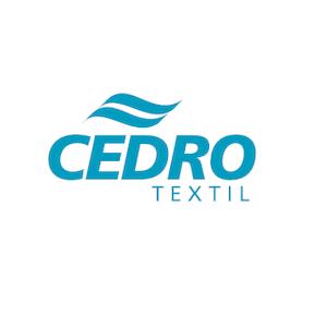 Cedro Textil Logo