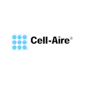 Cell-Aire Logo