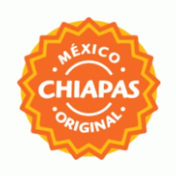 Chiapas Original Logo
