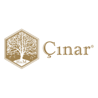 Çınar Logo