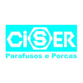 Ciser Logo