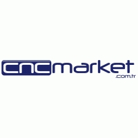 CNC Market logo