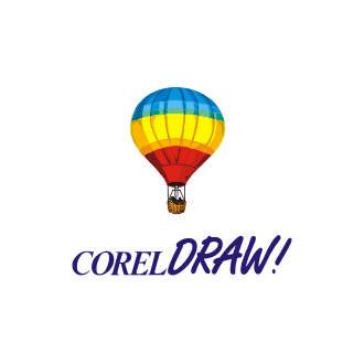 CorelDraw 10 Logo