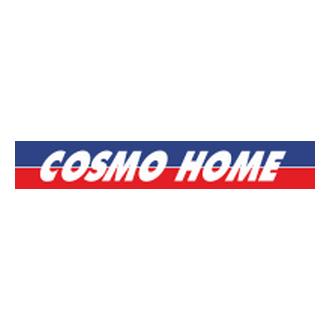 Cosmo Home Logo
