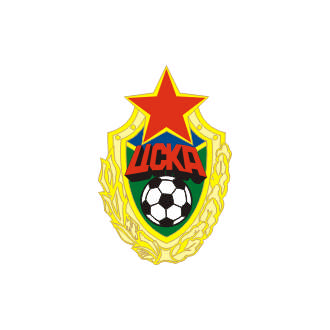 Футбол клубный футбол и футбол тур