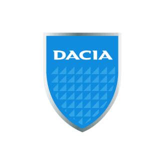 Auto Dacia on Dacia Auto Logo Png