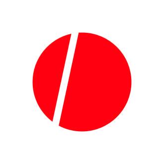 Ducati Circle D Logo