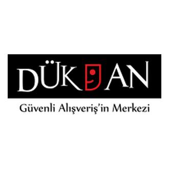 Dükkan Alışveriş logo
