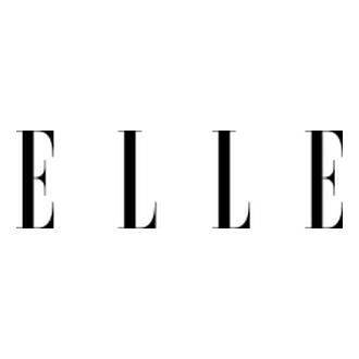 Elle Dergi Logo