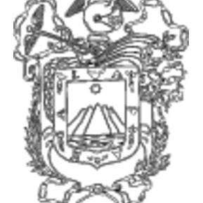 Escudo Xalapa Logo