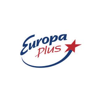 Europa Plus2 Logo