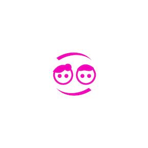 FansPeople Logo