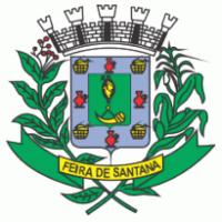 Feira de Santana Logo