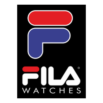 Fila Watches Logo