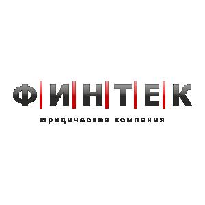Fintec Logo