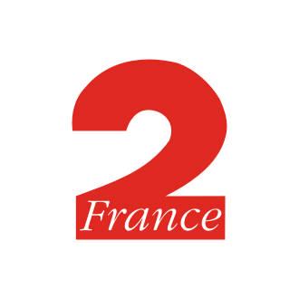 France2 TV Logo