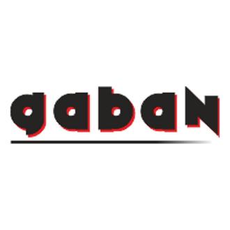 Gaban İnşaat Dekorasyon logo
